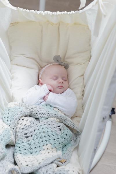 organic baby hammock   kulalababa  rh   kulalababa