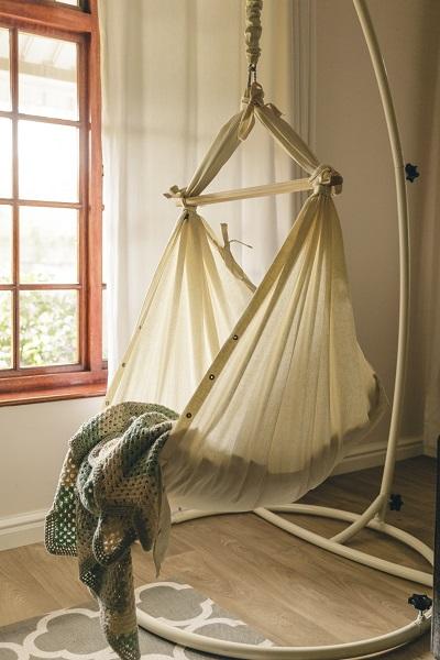 baby hammock  u0026 stand   kulalababa  rh   kulalababa