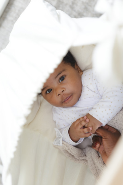 baba organic hammock so do you u2026 a happy well rested baby will help you to ease into parenthood  better sleep for your baby means better sleep for you  hammock   kulalababa  rh   kulalababa